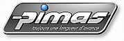 Depuis maintenant plus de 30 ans, Pimas installe et adapte les véhicules des personnes à mobilité réduite; 1er réseau d'installateurs en France, le réseau PIMAS est constitué de professionnels compétents et formés pour installer et entretenir les produits PIMAS.