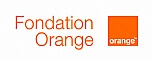 La vocation de la Fondation Orange est de créer du lien entre les individus, en particulier de faciliter la communication pour ceux qui en sont exclus pour des raisons diverses, de santé, de handicap ou du fait de leur situation économique. Orange se mobilise pour rendre le monde plus accessible.