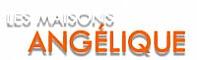 LES MAISONS ANGELIQUE, constructeur de maisons individuelles sur Lyon et la région Rhône Alpes (69). Une entreprise familiale à votre écoute pour tout projet de construction personnalisée. Notre Devise : Robustesse et Pérennité