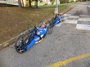 photo-yannick-blache-et-louis-rolland-en-handbike-as-handivienne