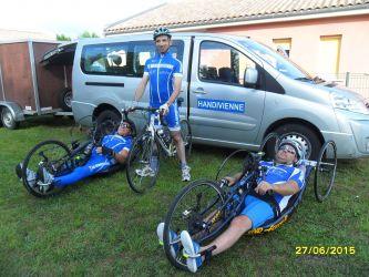 Cyclisme-Mazeres-Juin2015_tinyjpg