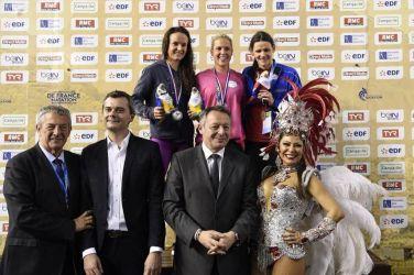 Photo 160403 podium Steph 200 4n dames