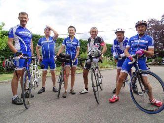 Sortie fin de saison cycliste du 01-07-2017 (5)