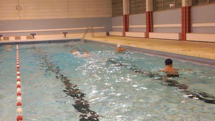 Piscine entrainement loisir natation 2017 (1)