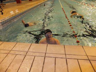 Piscine entrainement loisir natation 2017 (11)