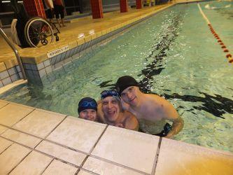 Piscine entrainement loisir natation 2017 (12)