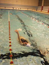 Piscine entrainement loisir natation 2017 (13)