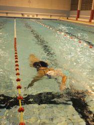 Piscine entrainement loisir natation 2017 (14)