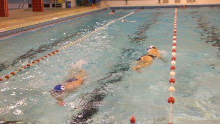 Piscine entrainement loisir natation 2017 (2)