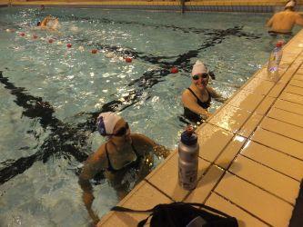 Piscine entrainement loisir natation 2017 (4)