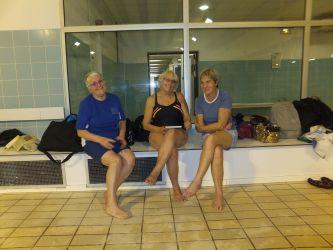 Piscine entrainement loisir natation 2017 (6)