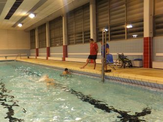 Piscine entrainement loisir natation 2017 (7)